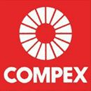 Compex Systems
