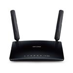 LTE / UMTS / GSM