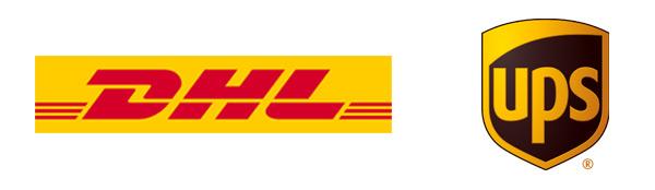 DHL als neuer Lieferdienst