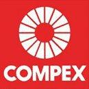 Compex-Systems Logo