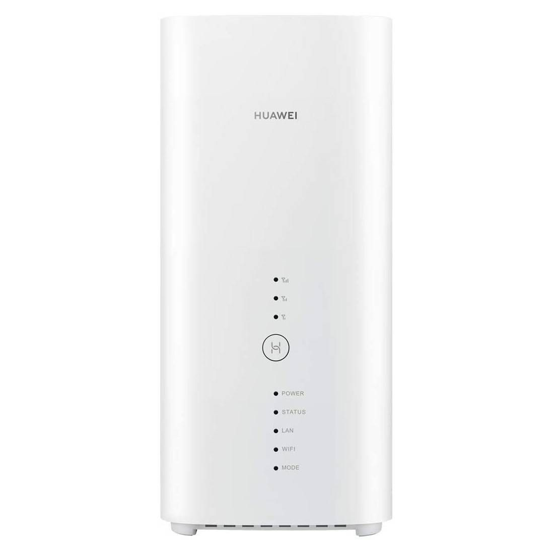 LTE---5G-Router
