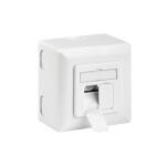 Ethernet-Dosen
