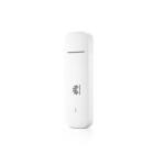 LTE-USB-Stick