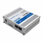 TELTONIKA-Router