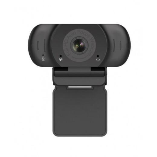 Imilab Webcam PRO W90 mit 1080p Auflösung - Frontalansicht