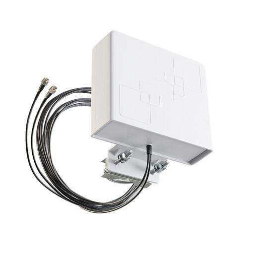 XORO 2346 Multiband LTE / 5G Richtantenne mit 9dBi