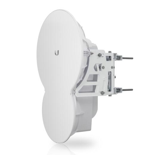 Ubiquiti airFiber 24 / AF24 - 24GHz Frequenzband, 1.4 Gigabit Datendurchsatz