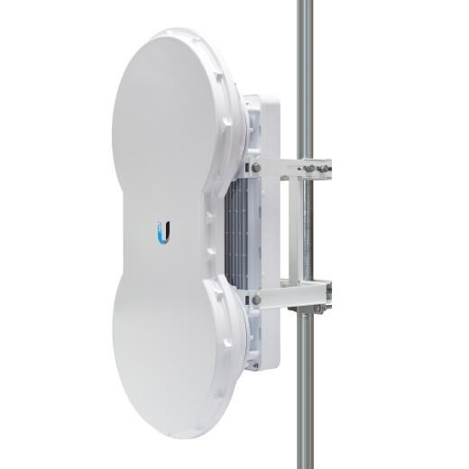Ubiquiti airFiber 5 - 5GHz (lizenzfrei), 1 GBit Datendurchsatz, hohe Reichweite