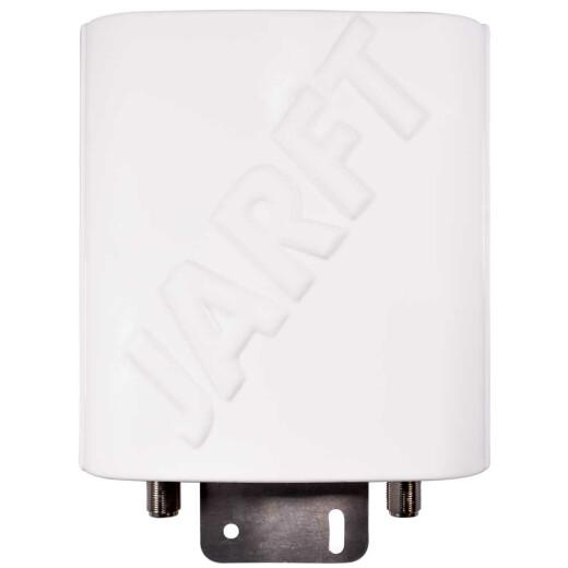 JARFT Multiband 12dBi LTE Rundstrahlantenne