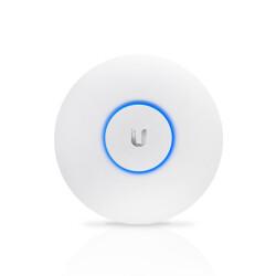Ubiquiti UniFi UAP-AC-LR WLAN Access-Point