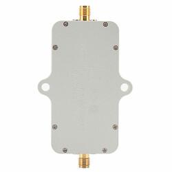 SUNHANS AMP24-EU 2.4GHz WLAN Booster mit 1000mW...