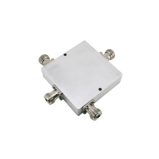 2.4 GHz Antennensplitter 3-Wege