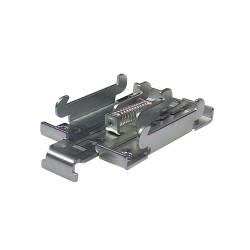 Industrie Kit für TELTONIKA RUT230, 240, 950 und 955