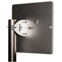 Interline IP-G23-F5258-HV WLAN Richtantenne für das 5GHz...