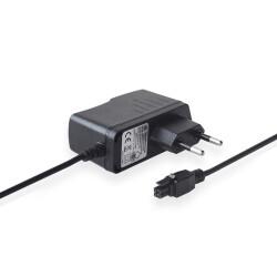 EU Steckernetzteil für TELTONIKA RUT2XX/RUT850/9XX mit...