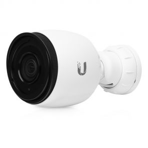 Ubiquiti UniFi Video Camera G3 PRO mit IR Sensor, 1080p, 30 FPS, Mikrofon und wetterfestem Gehäuse