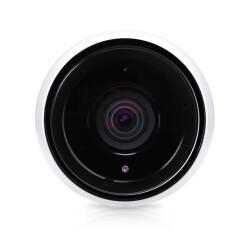 Ubiquiti UniFi Video Camera G3 PRO mit IR Sensor, 1080p,...