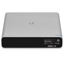 Ubiquiti UniFi Cloud Key Gen2 Plus UniFi Hardware Controller