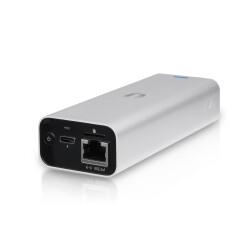 Ethernet Port des UniFi Cloud Key Gen2