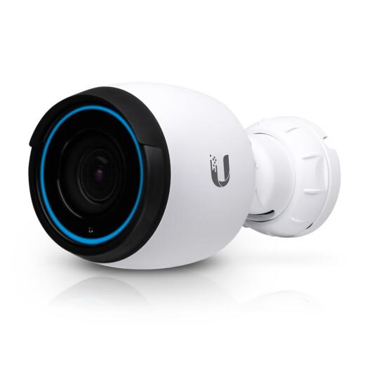 Ubiquiti UVC-G4-PRO Kamera mit 4K Auflösung - UniFi Video