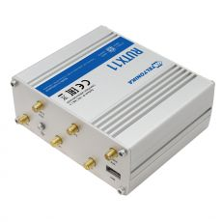 TELTONIKA RUTX11 LTE Router Dual Sim, Alu Gehäuse,...