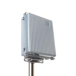 Aluminium Gehäuse für den Einsatz im Außenbereich passend...