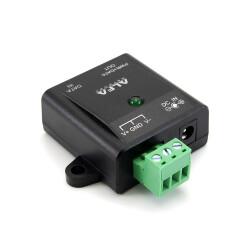 ALFA APOE03 - Redundanter passiv PoE Adapter für den...