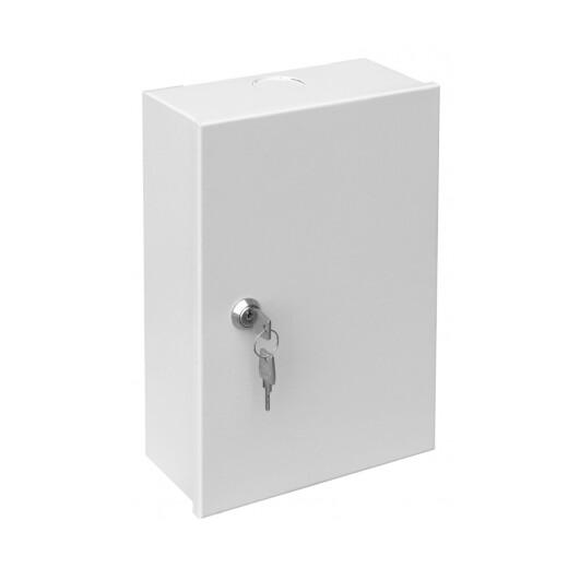 Mantar TPR-30/20/10P Gehäuse, abschließbar, 30 x 20 x 10cm