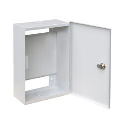 Mantar TPR-30/20/10 - Ansicht mit geöffneter Tür
