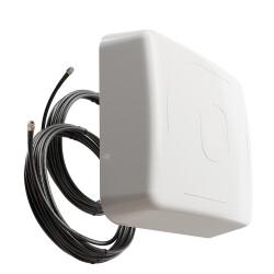 XORO 2344 Multiband LTE Richtantenne mit max. 15dBi