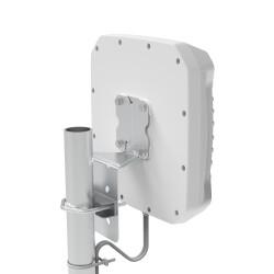 Poynting XPOL-2-5G Multiband Richtantenne für LTE und 5G...