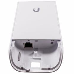 Nanostation Loco M5 - Ethernet Port