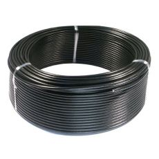 100m Rolle RF-240 Koaxial Kabel