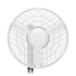 Ubiquiti Gigabeam Long Range 60 GHz CPE
