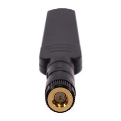Multiband LTE Stabantenne mit 5dBi Leistungsgewinn