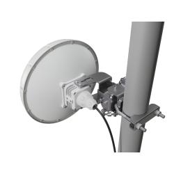 MikroTik nRAYG-60adpair Kit Punkt zu Punkt WLAN Link Set