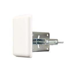 Cyberbajt GigaSektor PRO 5GHz Antenne mit 2x2 MIMO...