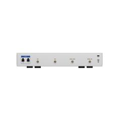 TELTONIKA RUTXR1 LTE Router mit Dual-Sim und 19 Zoll...