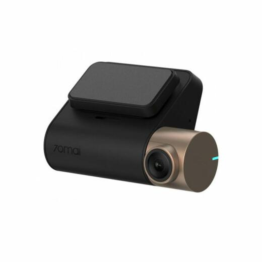 70mai Dash Cam Lite mit 1080p Ausflösung