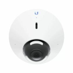 Ubiquiti UniFi Video G4 Dome Kamera / UVC-G4-DOME