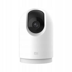 Xiomi Mi Home IP 2K Kamera mit 360 Grad