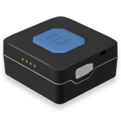 TELTONIKA TMT250 GPS Personen Tracker