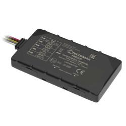 TELTONIKA FMB920 GPS Fahrzeug Tracker mit Terminal Anschluss