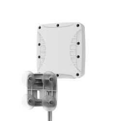 Poynting XPOL-1-5G Multiband Rundstrahler für LTE und 5G...