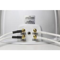 XORO MLT 400 WLAN / LTE System für Camper